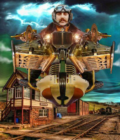 File:Steampunk Flyer copy900.jpg