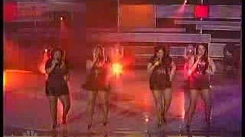 America's Got Talent Part 3