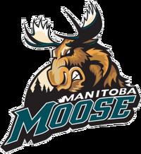 ManitobaMoose