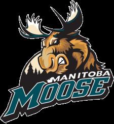 File:ManitobaMoose.png