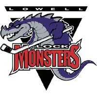 Lowell lock monsters 200x200