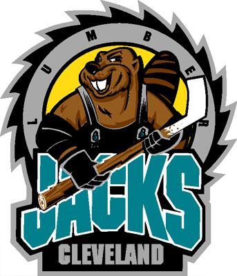 File:Cleveland Lumberjacks.jpg