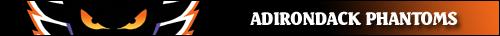 Adk09 500