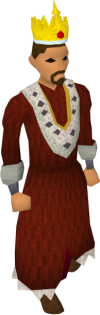 File:100px-King Roald.png
