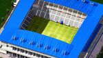 Damascus Park Stadium