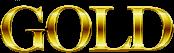 Rarity Gold