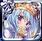 Reve Icon