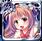 Shiho Icon
