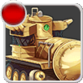 Steam Tank Icon