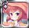 Nenya Icon