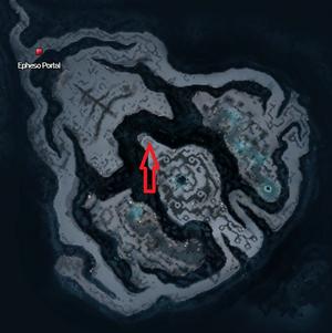 HiddenArg