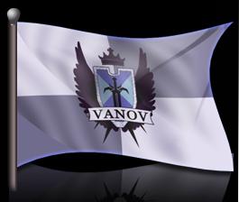 VanBigFlag