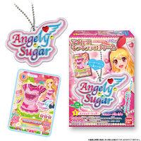 Candy kirakiradecocharm 2