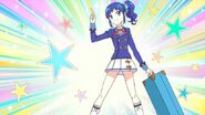 Aikatsu! - 02 AT-X HD! 1280x720 x264 AAC 0080