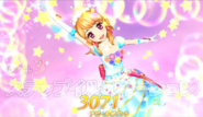 Akari Dress Appeal 3