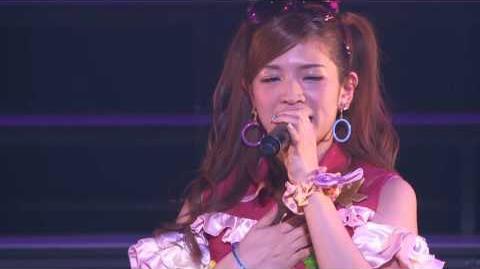 オトナモード( Adult Mode) - もな Shining Star Live アイカツ!