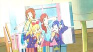 Aikatsu! - 02 AT-X HD! 1280x720 x264 AAC 0189