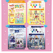 Angely sugar binder 3