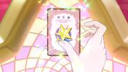 -Mezashite- Aikatsu! - 15 -720p--0D9E3C3E-.mkv snapshot 18.27 -2013.02.02 17.54.42-