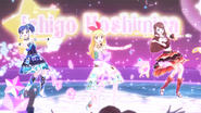 Aikatsu! - 35 6 perform 17