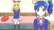 Aikatsu! - 02 AT-X HD! 1280x720 x264 AAC 0195