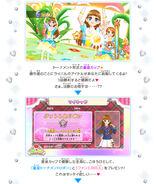 Fairyflowerstage01