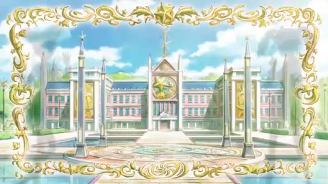 Datei:Aikatsu starlight academy front.png
