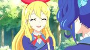 Aikatsu! - 02 AT-X HD! 1280x720 x264 AAC 0047