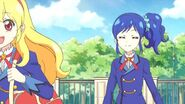 Aikatsu! - 02 AT-X HD! 1280x720 x264 AAC 0171