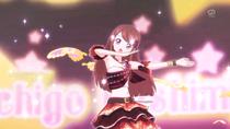 Aikatsu! - 35 6 perform 20