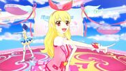 Aikatsu! - 02 AT-X HD! 1280x720 x264 AAC 0439