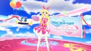 Aikatsu! - 02 AT-X HD! 1280x720 x264 AAC 0436