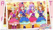 Photokatsu Chocopop 1