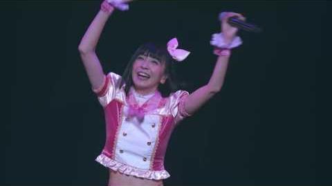 オリジナルスター☆彡(Original Star☆彡) るか ver