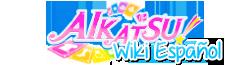 Wiki Aikatsu