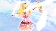 -Mezashite- Aikatsu! - 24 -720p--4BA8A5EC-.mkv snapshot 03.04 -2013.03.27 14.51.40-
