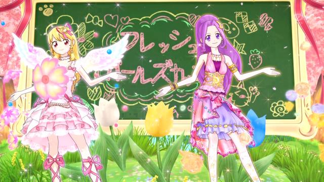 Datei:-Mezashite- Aikatsu! - 28 -720p--3B41D685-.mkv snapshot 20.09 -2013.04.27 14.41.50-.png
