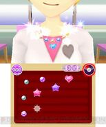 3ds myprincess lesson dream beads 1