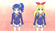 Aikatsu! - 02 AT-X HD! 1280x720 x264 AAC 0390
