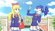 Aikatsu! - 02 AT-X HD! 1280x720 x264 AAC 0109