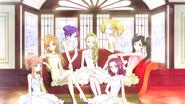 -Mezashite- Aikatsu! - 23 -720p--98913F66-.mkv snapshot 14.24 -2013.03.20 13.22.29-