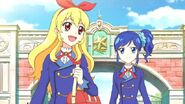 Aikatsu! - 02 AT-X HD! 1280x720 x264 AAC 0069