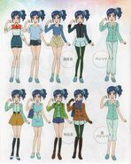 Aoi Outfits 1