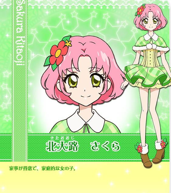 Datei:Sakura.png