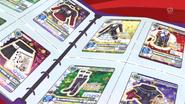-Mezashite- Aikatsu! - 20 -720p--0891A5A9-.mkv snapshot 06.25 -2013.03.06 17.41.40-