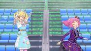 Aikatsu Stars! Episode 29 - snapshot22