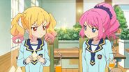 Ohys-Raws-Aikatsu-Stars-21-TX-1280x720-x264-AAC.mp4 snapshot 03.39 2016.09.03 18.54.01