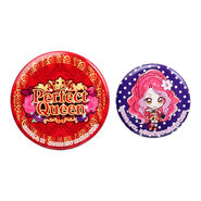 As tokyo limited img goods07