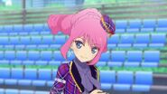 Aikatsu Stars! Episode 29 - snapshot26