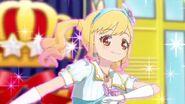 Aikatsu Stars! Episode 29 - snapshot42